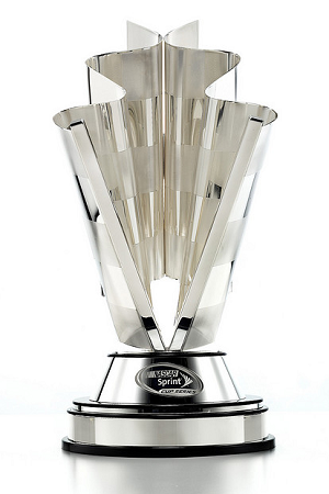 File:Nascar-sprint-cup-championship-trophy thumb.png