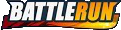 Battle Run Logo