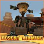 DesertAirmine