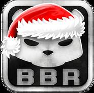 Christmas-icon2