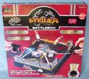 BattleBots BattleBox (Toy)