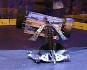 Razer lifts Kill-O-Amp LB1999