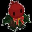 Mistlecrow