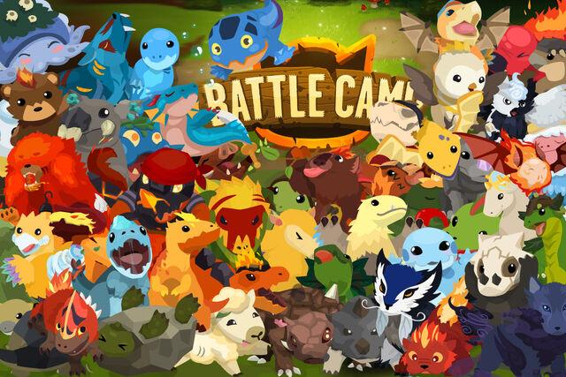 File:BattlecampScreen.jpg