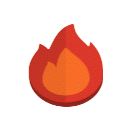 File:Element-Fire.png