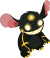 File:Housemaus.png