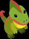 File:Herbavaurus.png