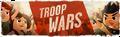 Thumbnail for version as of 00:54, September 22, 2014