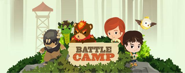 File:Battlecamp01.jpg