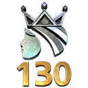 File:Rank130-0.png