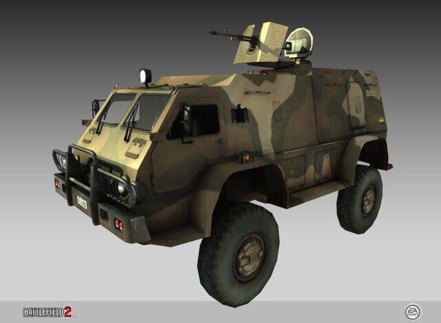 File:Vodnik Render BF2.jpg