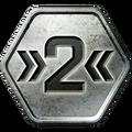 Thumbnail for version as of 17:33, September 14, 2012