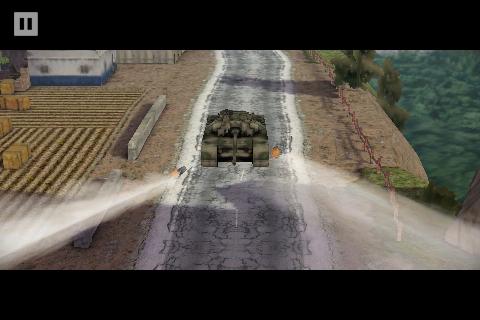 File:BFBC2IP T-90 Maverick Missiles.PNG