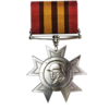 Legion of Glory Medal