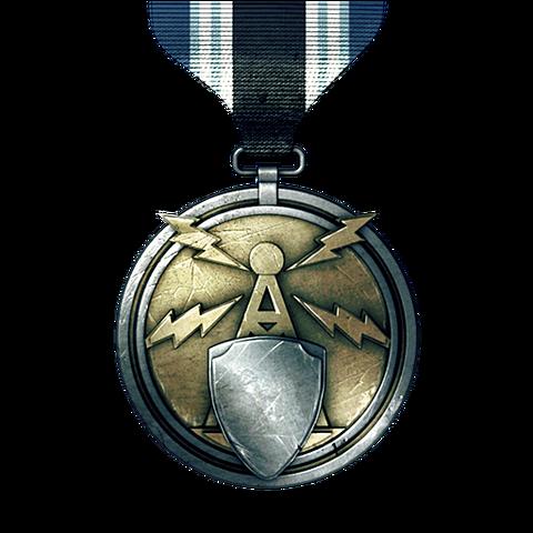 File:BF3 M-COM Defender Medal.png
