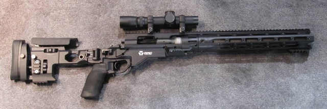 File:AAC R700 BLK.png