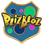 Bliz-Blaz Patch
