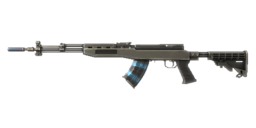 File:BFHL Saiga308 Beta.png