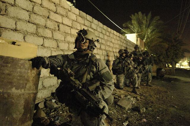 File:Rangers-iraq-patrol-bg-hr.jpg