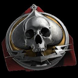 File:Ace Squad Medal.png