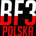 File:Bf3polska.jpg