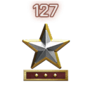 File:128px-Rank 127.png