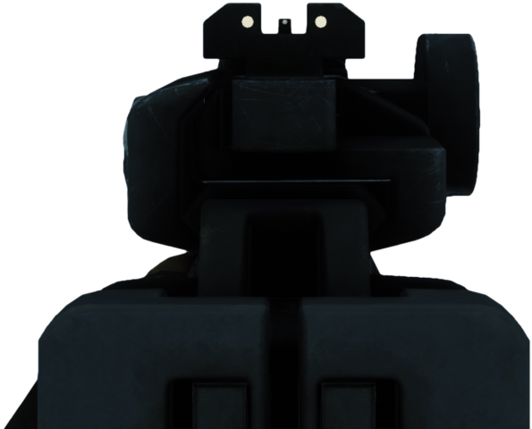 File:Battlefield 3 MP7 Iron Sight2.png