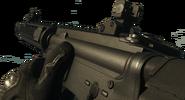 BFHL RO933BLK-4