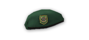 File:Beta Force Beret.png