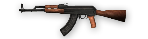 File:BF2 AK-47.png
