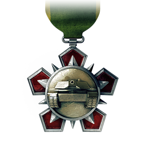 File:BF3 Tank Service Medal.png
