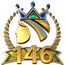 File:Rank146-0.png