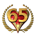 File:Rank65-0.png