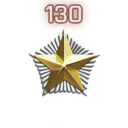 File:Rank 130.png