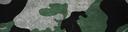 BF4 Duckweed Paint