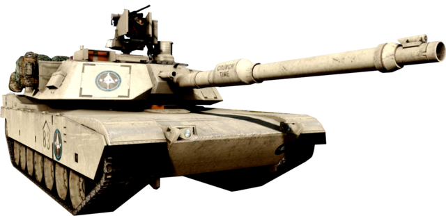File:M1 Abrams 3rd Person Front.png