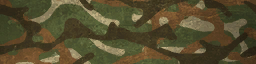 File:BF4 Worm Autumn Paint.png