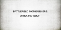 Battlefield: Bad Company 2 Battlefield Moments 2 Trailer