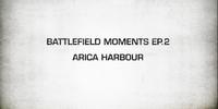 Battlefield: Bad Company 2 Battlefield Moments 2 Trailer