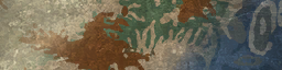 File:BF4 Starburst Adaptive Paint.png
