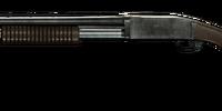 Model 10-A