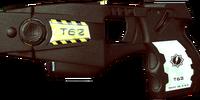 T62 CEW