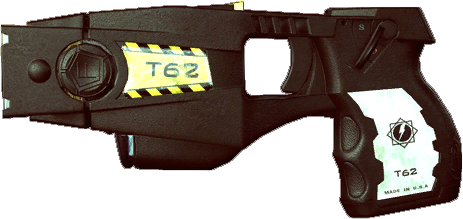 File:BFHL tasergun.png