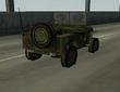 RAF.rear.Willy MB