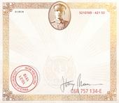 Warbonds-469fb2a5