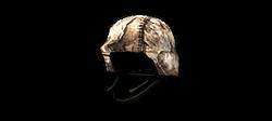 Desert Tac-Com Helmet
