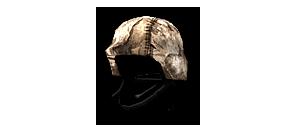 File:Desert Tac-Com Helmet.png