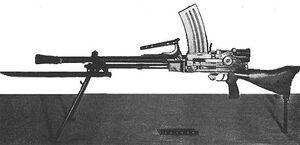 Type99LMG