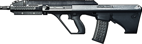 File:AUG A3.png