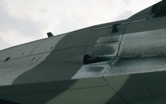 File:Bf3 gsh-30-1.png